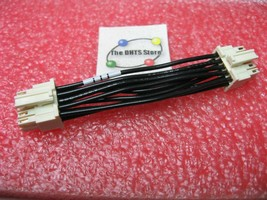 """Samtec MMSD-05-22-F-03.25-D-F-LUS 10 Posn Cable Assembly 3-1/4"""" - NOS Qty 1 - $7.12"""