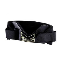 ProBand KneedIT XM Magnetic Therapy XL (Can be Worn on the Right or Left... - $25.08