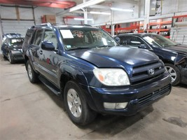 REAR DRIVE SHAFT Toyota 4 Runner 03 04 05 06 07 08 09 911983 - $188.09