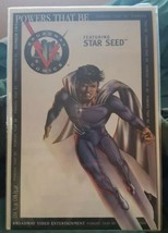 Powers That Be #2 - $2.50