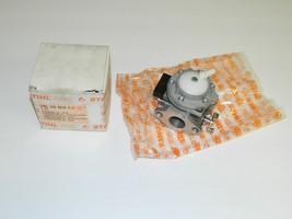 Stihl 4201 120 0610 A Carburetor HL-371A Genuine - $109.99