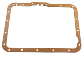 Ford 5R44E Transmission Fiber Pan Gasket NEW - $14.75