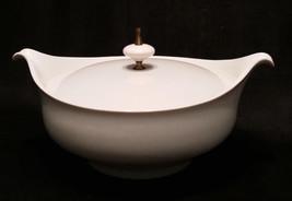 Mid Century Atomic Covered Dish, Danish, Retro,... - $24.00