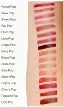 Clinique Pop Lip Colour + Primer -Women 0.13 oz - $14.69