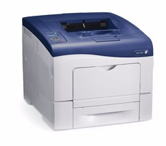 Xerox Phaser 3610DN Laser Printer - $183.14