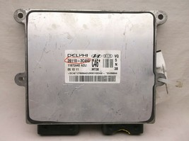 06-07-08-09 KIA SEDONA / ENGINE/COMPUTER /ECU.PCM - $21.78