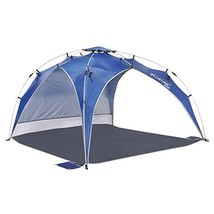Lightspeed Outdoors Quick Canopy Instant Pop Up Shade Tent - $170.32 CAD