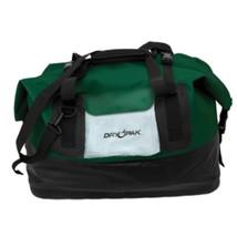 Dry Pak Waterproof Duffel Bag - Green - Large - $73.28
