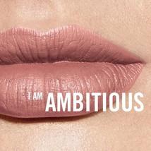 "Avon Mattitude Liquid Lipstick ""Ambitious"" - $8.99"