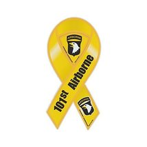 Refrigerator Magnet - 101st Airborne Division (Army, Screaming Eagles) -... - €6,18 EUR