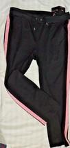 NWT Lauren Ralph Lauren Yoga Pants Sz 2x 18 20 ... - $35.52