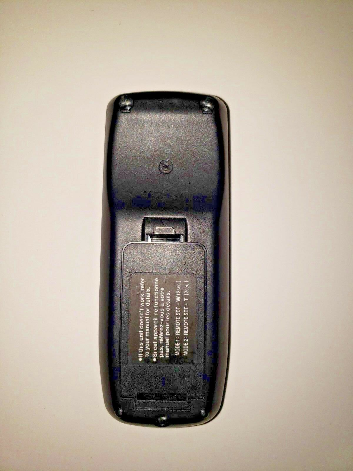 Canon WL-D80 Wireless ControllWireless Controller ... Tested... image 2