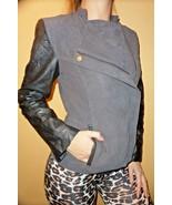 H&M Women's Light Weight Jacket Size 6 - $15.83