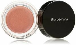 4935421610377 Shu Uemura Cream Eye Shadow P pink - €31,62 EUR