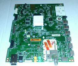 Lg 55ECEC9300 Main Board EBT63095219 / 62286606 - $145.00