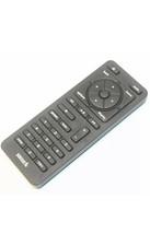 Original Genuine Sirius Remote Control Replacement Parts for Satellite R... - $6.73