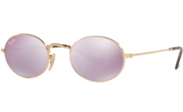 Ray Ban RB3547-N 001/80  Sunglasses 48-21-145 - $84.14