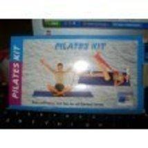 Pilates Kit - $19.75