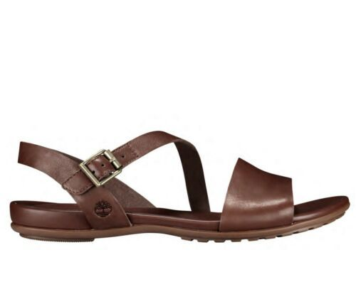 WOMEN'S CRANBERRY LAKE SANDALS Size 8.5 image 5