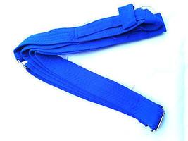 Sij Singh Khalsa Ajustable Gatra Cinturón para Siri Sahib/Kirpan varios ... - $7.69