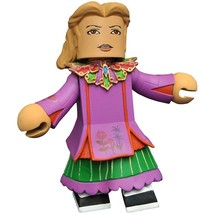 Diamond Select Toys Alice Through the Looking Glass: Alice Vinimate Viny... - $10.99