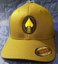 SOCOM Special Operations Command Tier 1 SMU Army USMC USAF USN FlexFit Hat - $37.49