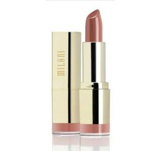 MILANI Color Statement Lipstick - Naturally Chic - $8.90