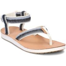 Teva Shoes Original Ombre, 1010329WHT - $103.00