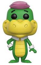 Funko POP Hanna Barbera Wally Gator Action Figure - $10.00