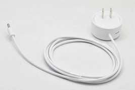 US Plug AC Power Supply Adapter 14V 1.1A W18-015N1A G1015-US For Google ... - $13.45