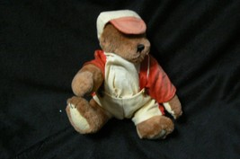 Vintage Boyds Bears The Archive Collection Homer 1990-1995 - $14.84