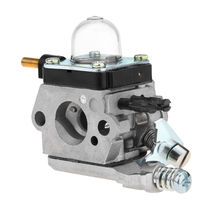 Replaces Echo Model TC-210 Tiller Carburetor - $29.95