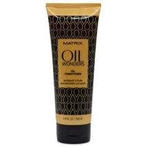Matrix Oil Wonders Oil Conditioner 6.8 oz - $20.78
