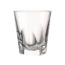 Rogaska Crystal Manhattan Ice Bucket NEW - $1.958,30 MXN