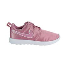 Nike Roshe One Little Kid's Shoes Elemental Pink 749422-618 - $59.95
