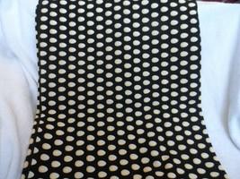 Vera Bradley Chanticleer square cloth tablecloth 48 x50 - $48.00
