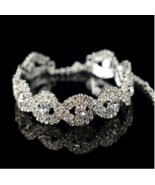 Crystal bracelet2 thumbtall