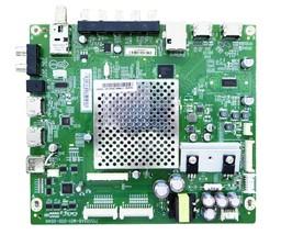Vizio TV Main Board TXECB02K025 for E500I-B1 Motherboard Tuner HDMI Board - $110.90