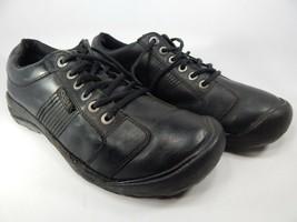 Keen Austin Taille Us 10,5 M (D) Ue 44 Homme A Lacets Chaussures Décontractées