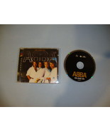 On and On by ABBA (CD, Feb-2003, Universal Special Products) - $8.50