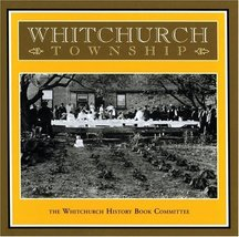 Whitchurch Township Whitchurch Historical Book Committee - $192.51