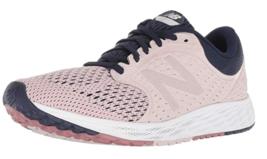 New Balance Fresh Foam Zante V4 Sz 10 (B) EU 41.5 Women's Running Shoes WZANTCP4