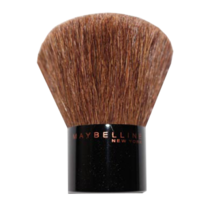 BUY 1 GET 1 @ 20% OFF (Add 2 To Cart) Maybelline New York Bronzer Brush - $5.19