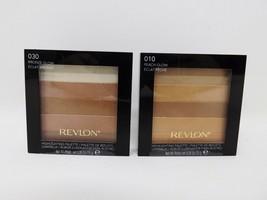 Revlon Highlighting Palette - $12.99