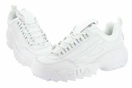 Fila Original Disrupter 2 FW01655-148 Classic Casual Shoes Men - €50,46 EUR