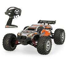 Goolsky JRD9551881269804ER Feiyue FY-10 Brave 1/12 2.4G 4WD 30km/H High ... - $2.931,99 MXN