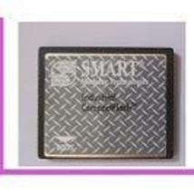 SMART MODULAR SG9CF512SMB2I Flash Memory Card, Smart Modular 512MB Type ... - $108.16