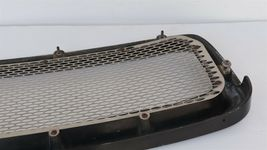 02-04 Toyota Sequoia TRD Front Gril Grille Grill - HONEYCOMB Mesh image 10