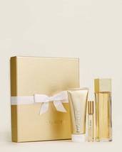 PERFECT GIFT! Michael Kors Sexy Amber 3  Set Women 3.4oz EDP Perfume Lotion - $88.88