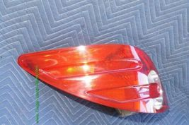 Mercedes R320 R350 R500 W251 Tail Light 06-08 Driver Left Side - LH image 3